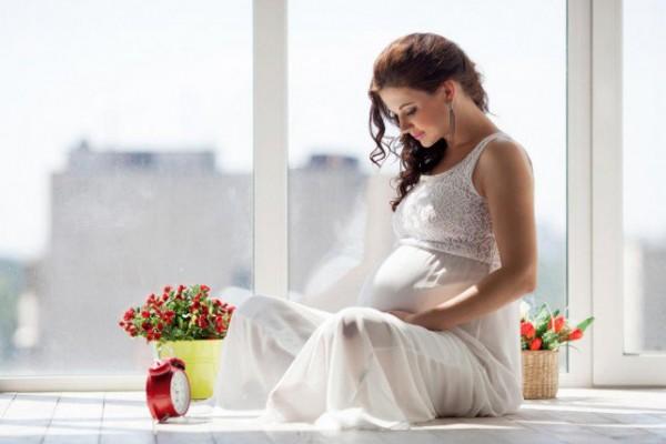 نصائح خاطئة لصحة الحامل
