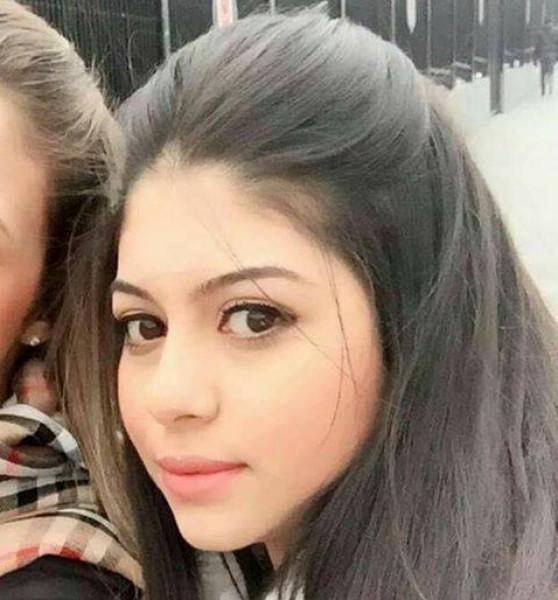 العثور على جثة لفتاة فلسطينية في هجوم إسطنبول المسلح