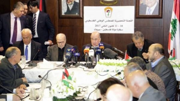 """""""دنيا الوطن"""" تكشف.. الاتفاق على تشكيل مجلس وطني جديد وحكومة وحدة وطنية"""