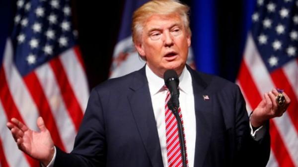 معن عريقات: سنحكم على ترامب من خلال أفعاله وليس من أقواله