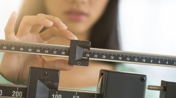 قد تكون هذه الحيلة الأسهل لخسارة الوزن دون رجيم!