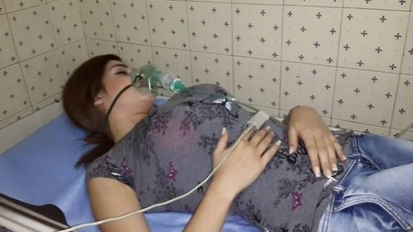 بالصور: فنّانون قتلوا في الحرب السورية