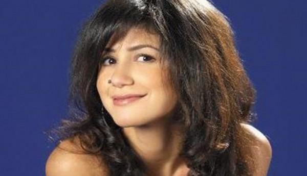 كاتيا حركة تُفاجئ مُتابعيها بجمالها وحجابها