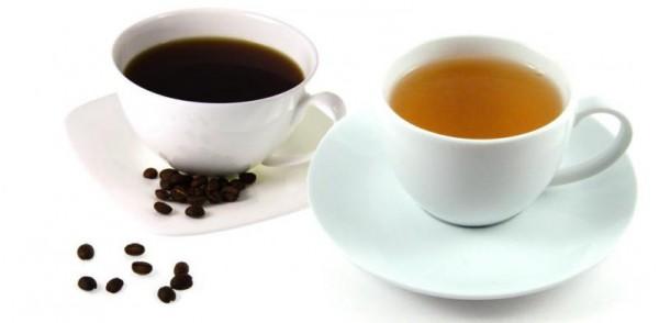القهوة والشاي والعديد من الأطعمة تجنبيها في فترة الرضاعة