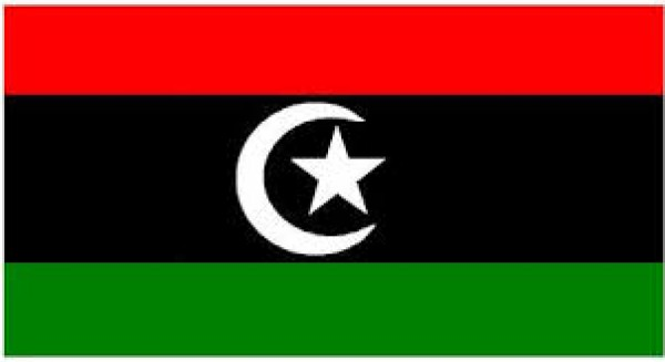 محلل: الاعتراف بالجيش الوطني مدخل للوفاق الليبي