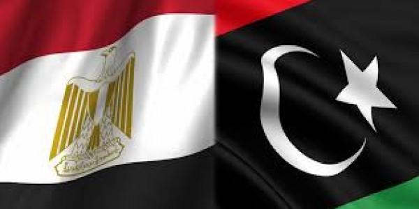غوقة: توسط مصر في الأزمة الليبة شكل إنفراجة