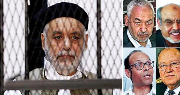 رسالة للرئيس التونسي تكشف أسرار صفقة تسليمه للسلطات الليبية