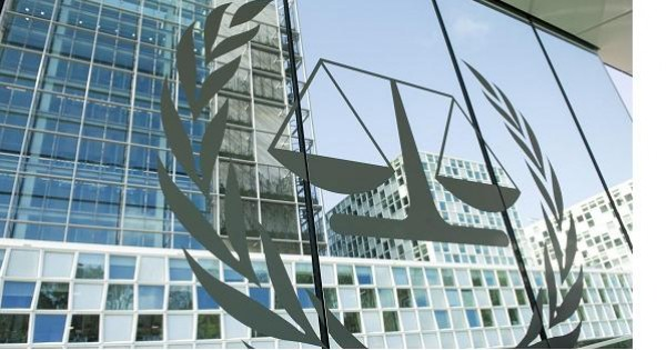 Gambia halts ICC withdrawal