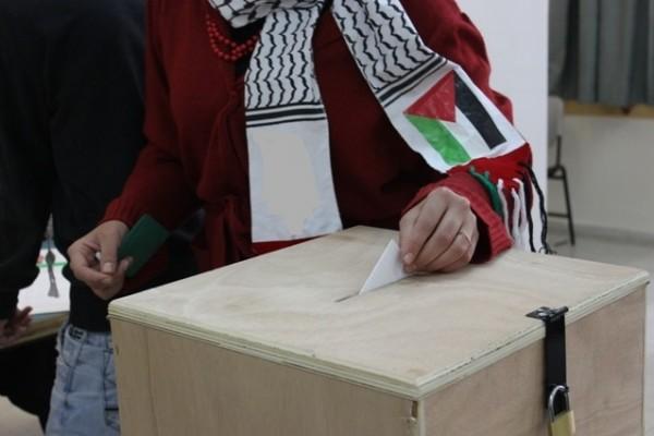 الحكومة: مُصرون على إجراء الانتخابات بموعدها رغم المعادة لإجرائها