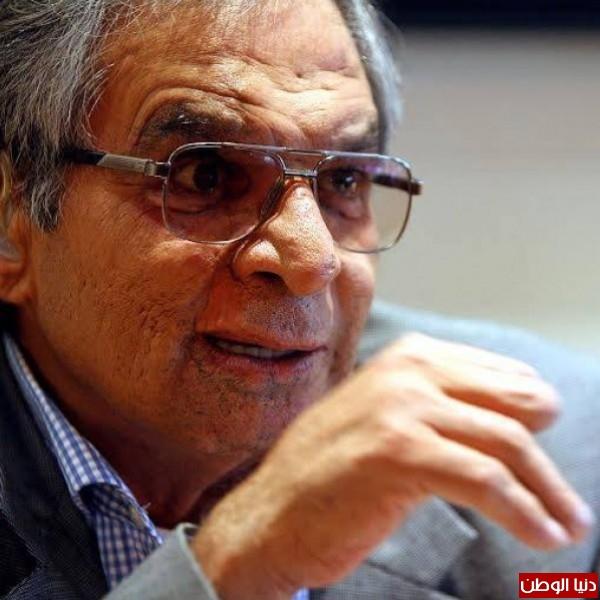 أبو شريف يدعو الرئيس السيسي للعمل على استعادة مصر لدورها