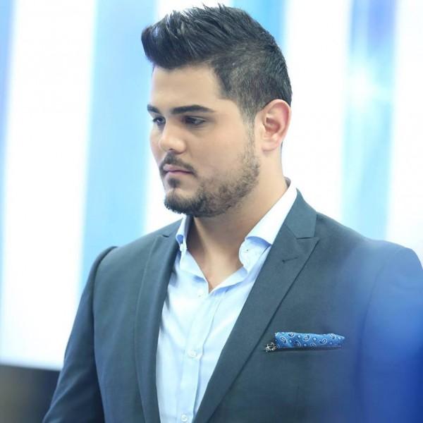 المنافسة تشتد في Arab Idol .. وأمير دندن يتألق