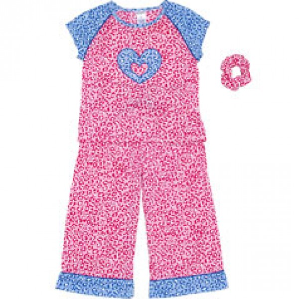 d93c0ce6b39ae الملابس الداخلية للاطفال