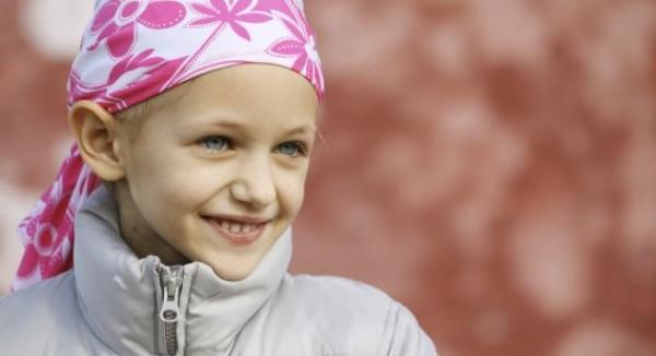 سرطان الأطفال ينتشر بنسبة 20% حول العالم