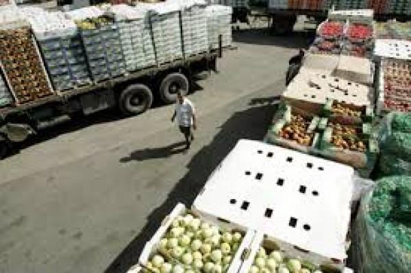 December exports $85 million, imports $457 million, says statistics bureau