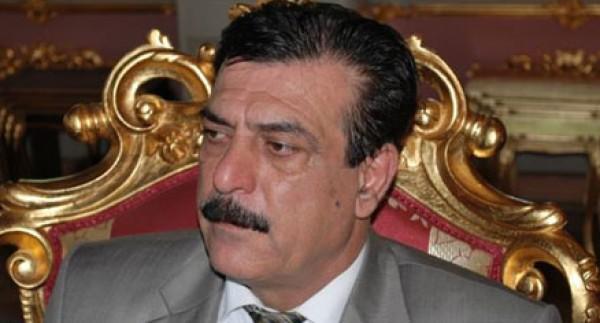 نائب عراقي ينجو من محاولة اغتيال في أربيل