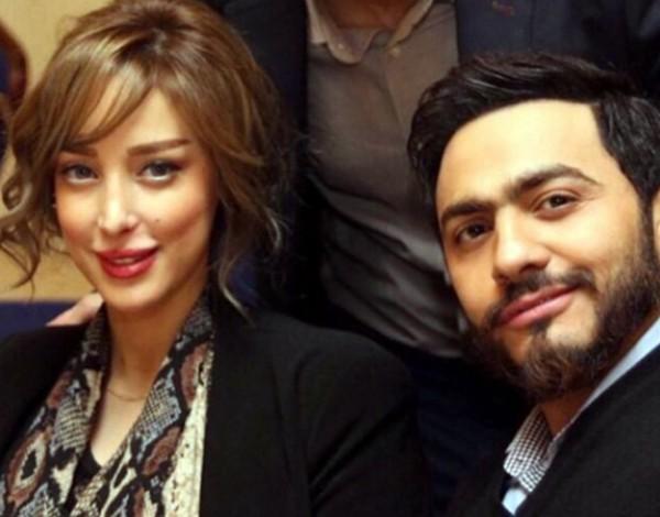 بسمة بوسيل تكشف سبب اعتزالها بعد زواجها من تامر حسني