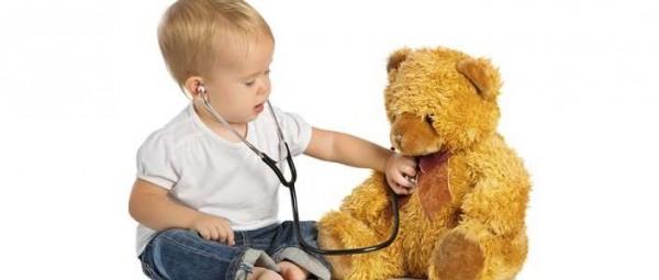 أسئلة حول مرض القلب لدى الأطفال