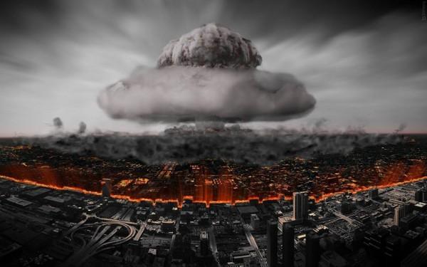 بعد الضربة السورية لإسرائيل السيناريو الأقرب ابتلاع الضربة أم حرب عالمية أم حرب بالوكالة