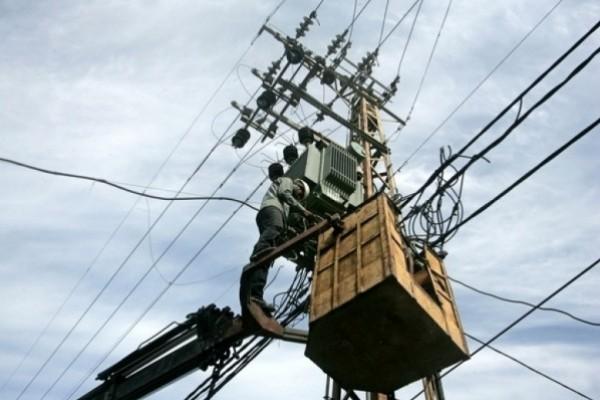 كهرباء رفح: 6 ساعات وصل مقابل 8 فصل
