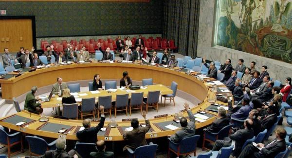 بسبب إسرائيل.. أمريكا تهدد بالانسحاب من مجلس حقوق الإنسان