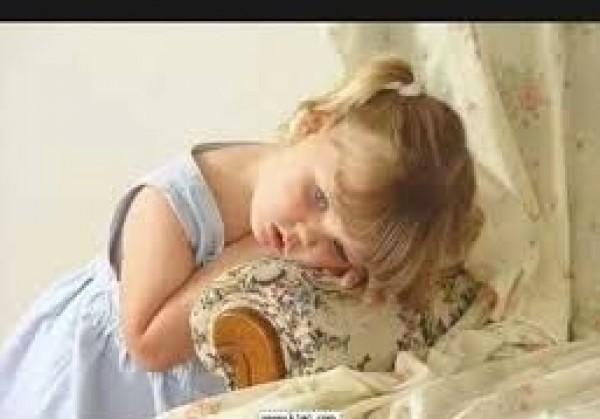 انشودة ريما يالله تنام