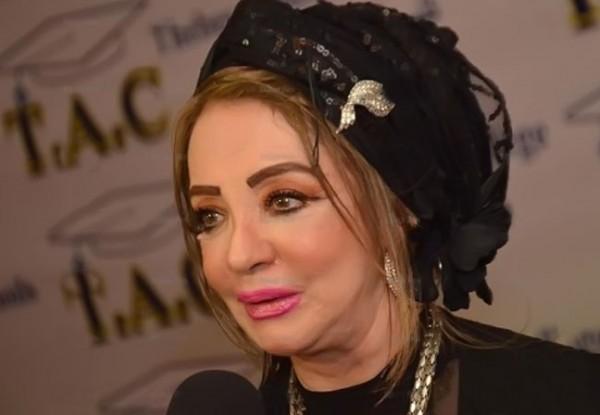 تصريح مُفاجئ من شهيرة حول الحجاب