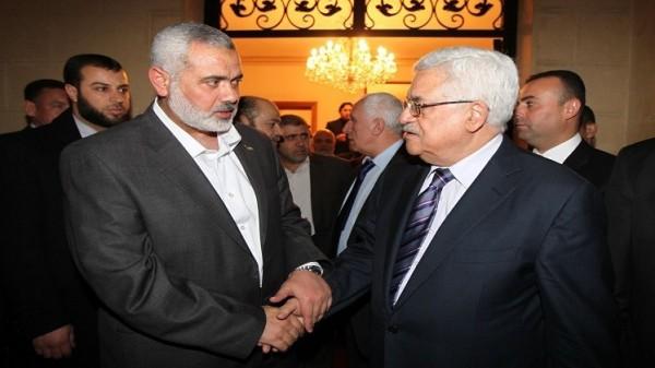 حماس: لا لقاءات ثنائية مع فتح إلا في الإطار الوطني