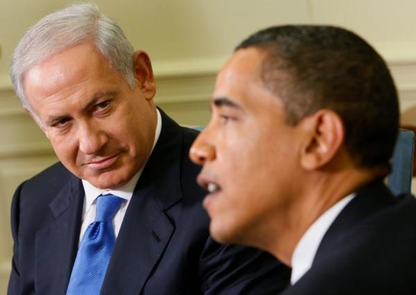 نتنياهو: أوباما حاول منعني من خوض حرب 2014 لكني رفضت