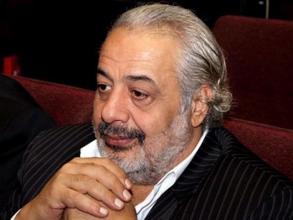 """تعليق أيمن زيدان على """"مجزرة خان شيخون"""" يثير الغضب"""
