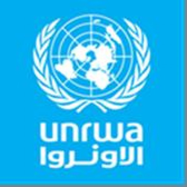 Commissioner-General of UNRWA meets Palestinian Prime Minister in Ramallah