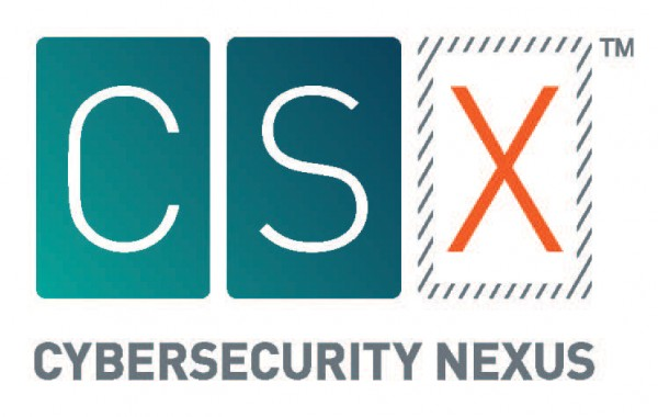 ISACA Launches Real-time, Real-world Cyber Security Training Platform and Assessment Tool