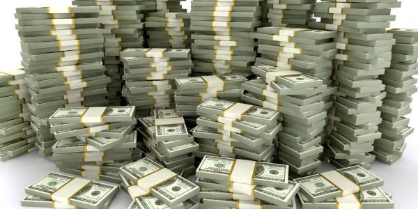 مافعله إمام مسجد في عمان بجائزة680 ألف دولار مثير للدهشة!