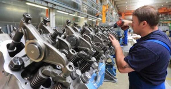 دراسة.. ألمانيا ثانية أكثر دول العالم جذبا للاستثمارات