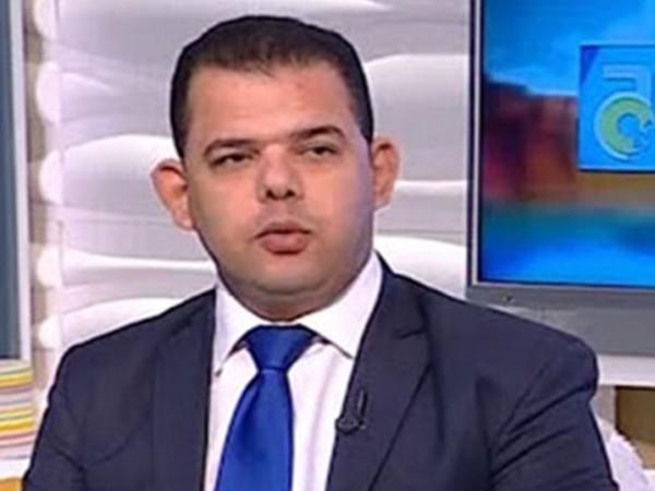 بالفيديو..  رضا: الممتنع عن الزكاة سيعذبه الله بالثعبان الأقرع