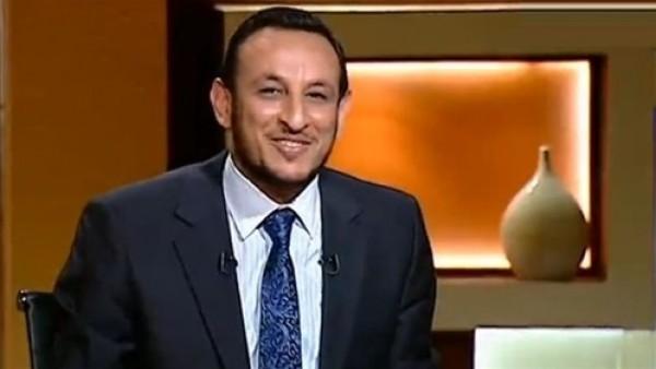 بالفيديو.. عبدالمعز: يجوز لولي الأمر استلاف أموال الزكاة