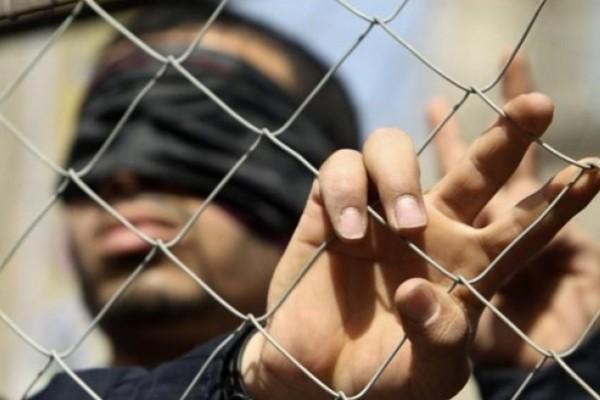 الأسرى يدخلون يومهم الخامس في الإضراب