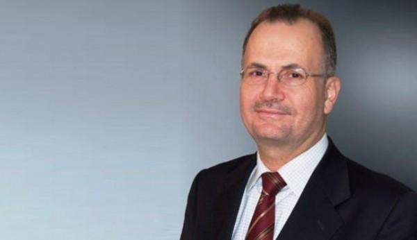 المستشار مصطفى ووزير الخارجية المغربي يبحثان المستجدات الفلسطينية