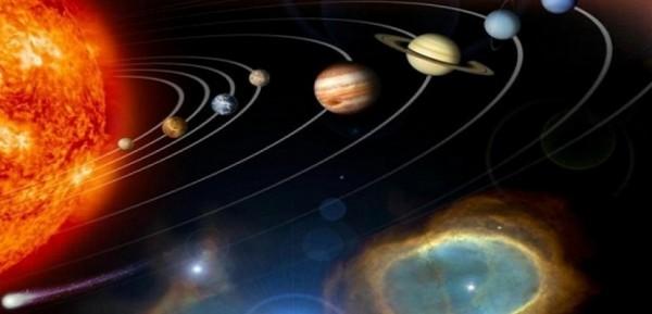 ليس الأرض فقط..اكتشاف كوكب جديد مناسبا للحياة