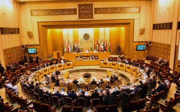 البرلمان العربي ينظم ندوة التكامل الاقتصادي العربي بالجامعة العربية