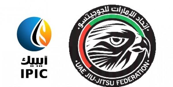 فوز ساحق لمنتخب الإمارات للجوجيتسو 2017