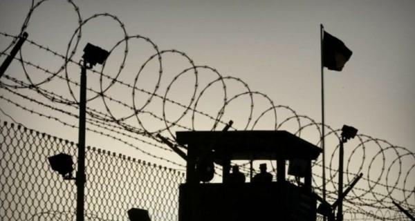 نقل الأسيرين المدلل وساري من سجن نفحة إلى جلبوع