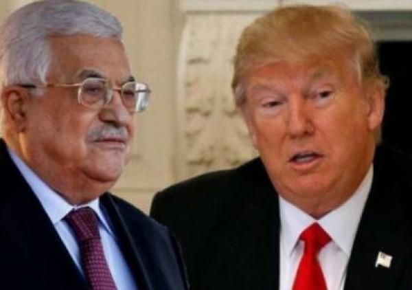 زملط: زيارة الرئيس لواشنطن دليل على التزامه بسلام عادل وشامل