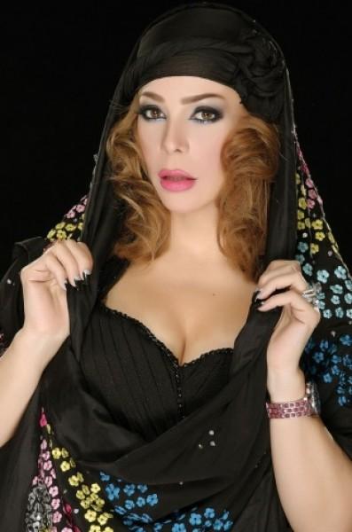سوزان نجم الدين تستعرض قوامها بعد خسارتها الكثير من وزنها