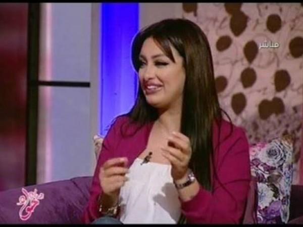 إعلامية مصرية بنصيحة جريئة مارسوا العلاقة الحميمية بكثرة دي سكر الحياة