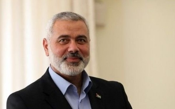 After his presidency of Hamas: Complicated files waiting of Hanyia