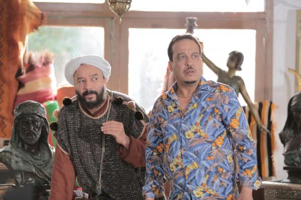 حديدان يواصل مغامراته في كليز خلال شهر رمضان