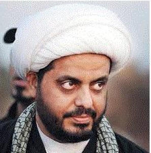 مشروع لإقامة البدر الشيعي بدل الهلال