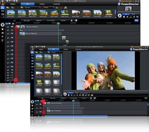 نادي قلقيلية الاهلي بصدد تنفيذ دورة إنتاج وتصميم الفيديو