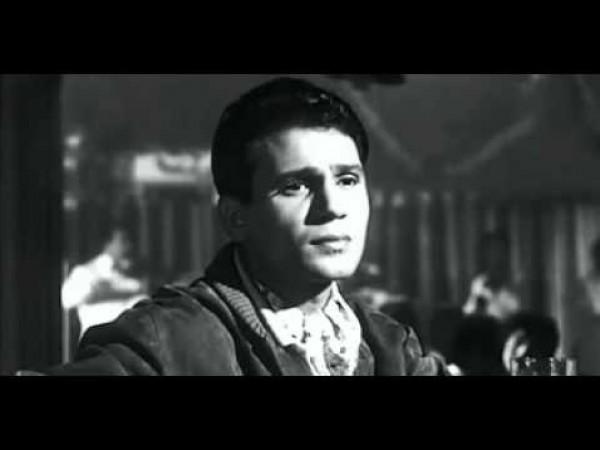 عبد الحليم حافظ  - تخونوه