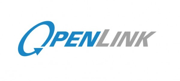 OpenLink Launches the First Comprehensive Trading, Treasury and Risk Cloud Platform